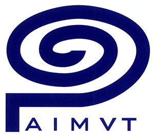 AIMVT