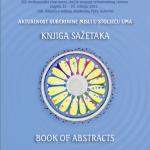 Knjiga_Sazetaka_2013