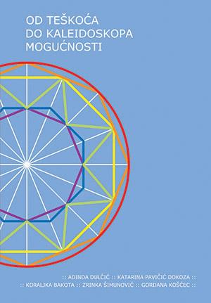 Od teskoca do kaleidoskopa mogucnosti - NASLOVNICA