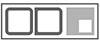 Otvorena_dozvola_open_licence_logo_Croatia_HR_100