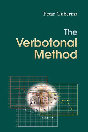 Petar Guberina: The verbotonal method