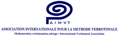 association_internationale_pour_la_method_verbotonale