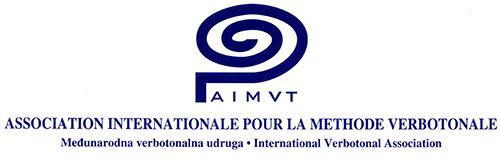 association_internationale_pour_la_method_verbotonale