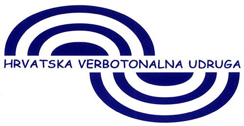 hrvatska_verbotonalna_udruga