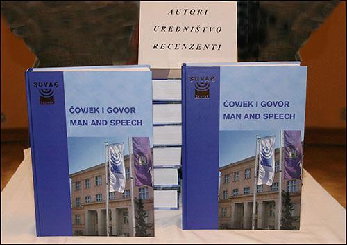 knjiga_covjek_i_govor