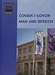 Čovjek i govro - Man and speech