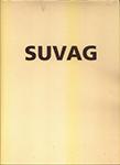 Monografija SUVAG