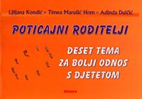 Ana Zorić, Katarina Pavičić Dokoza