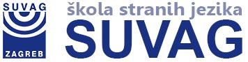 Škola stranih jezika SUVAG
