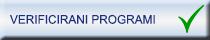 Verificirani programi
